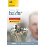 HELLA prepara su nuevo webinar sobre los Sensores Inteligentes de Baterías (IBS)