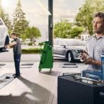 Inyectores Common Rail de Bosch eXchange: continúa la campaña de ampliación de garantía