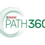 Castrol lanza PATH360, su nueva estrategia de sostenibilidad