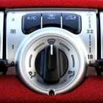 Cinco trucos para mantener tu coche a salvo del calor del verano