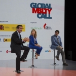 Nace Global Mobility Call, un ambicioso proyecto de movilidad sostenible internacional