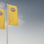 HELLA vuelve a ser reconocida por General Motors como Proveedor del año