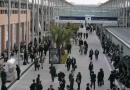 IFEMA MADRID vuelve en septiembre con una intensa programación
