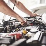 ¿Qué deberías revisar de tu coche después de las vacaciones de verano?