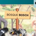 Campaña de alternadores y motores de arranque Bosch eXchange
