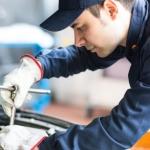 El verano cierra con un aumento del 4,3% en la actividad de los talleres