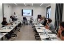 Glasurit impulsa su plan formativo con la Asociación Nacional de talleres autorizados Mercedes-Benz