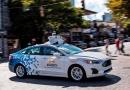 SAE redefine los niveles de Automatización en la Conducción