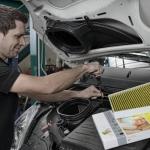Mitos falsos sobre los filtros del vehículo