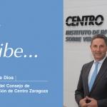 La innovación es un factor clave para la consecución de los objetivos de Centro Zaragoza