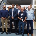 Guaja Trading inaugura oficialmente las nuevas instalaciones de BG Products en Madrid