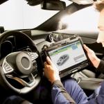 Novedades Bosch Esitronic 2022